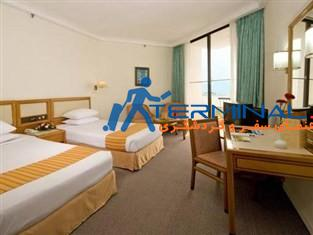 files_hotelPhotos_10457_1210221156007867885_STD[da0b0201408266bab6e9ef4e1f03c510].jpg (313×235)